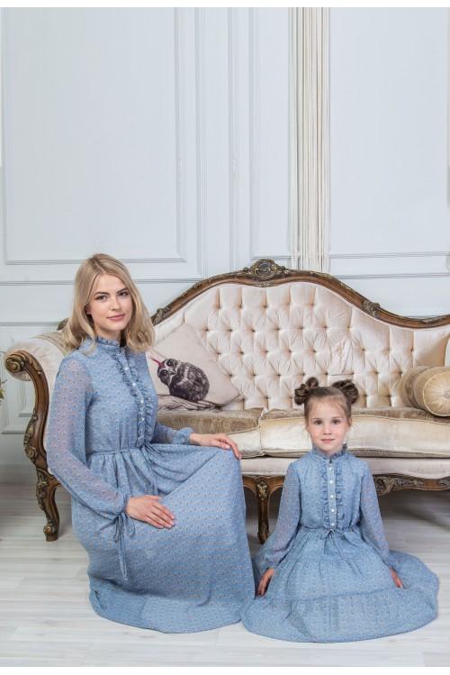 Look - Платье Ирина