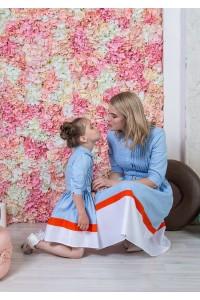 Look - Платье Анастасия