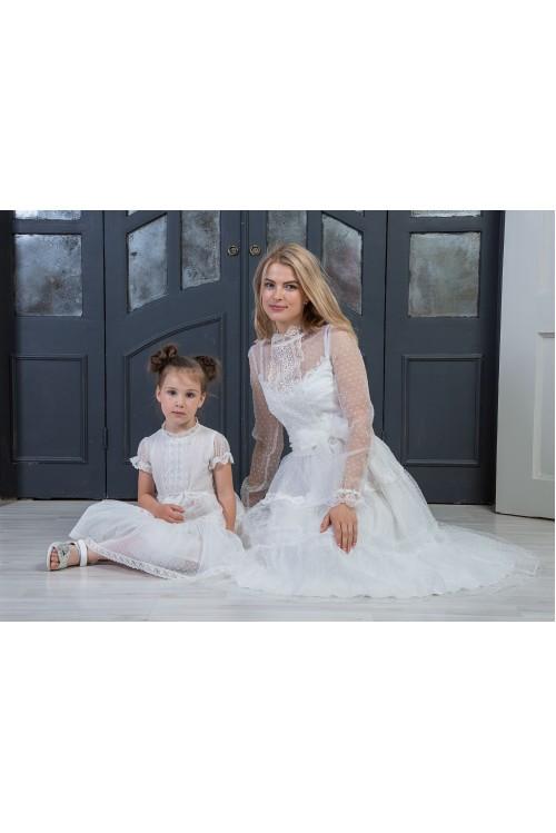 Look - Платье Анжела
