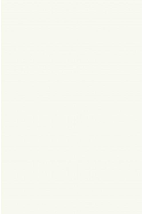 Фатин белый