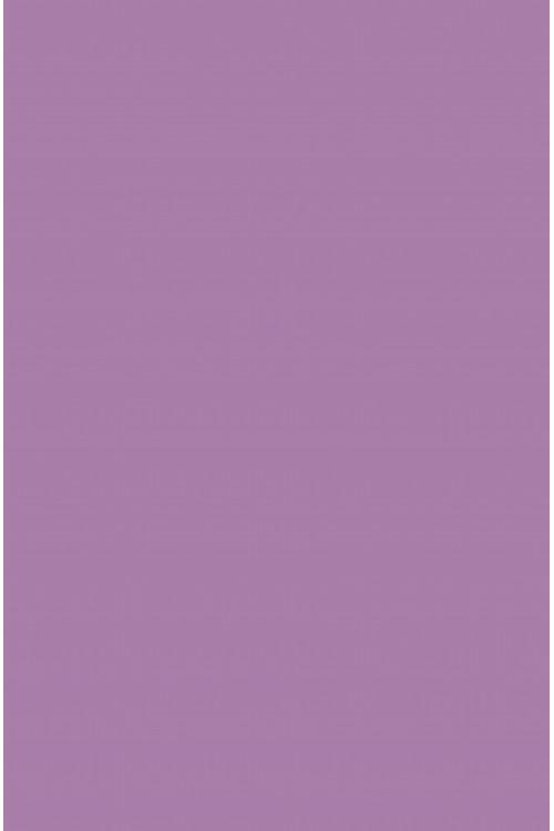 Фатин розовый кварц