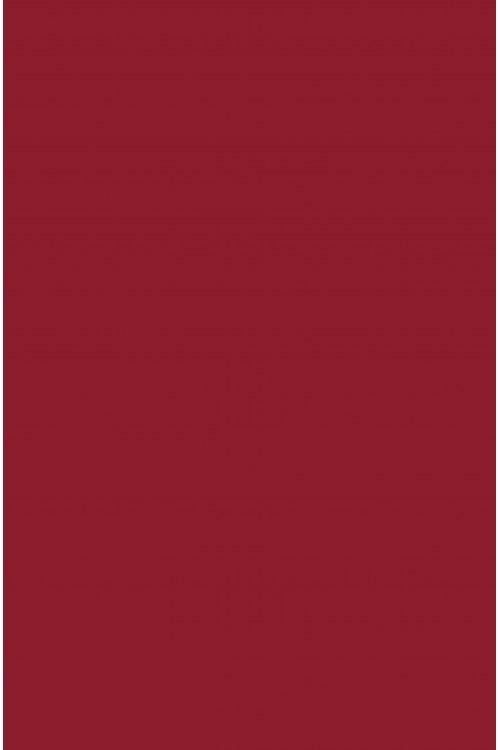 Фатин рубиново-красный