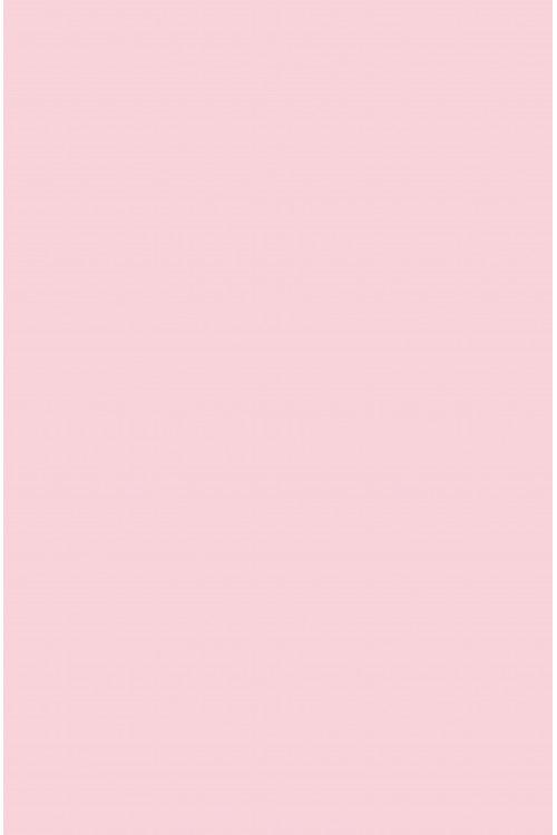 Фатин светло-розовый