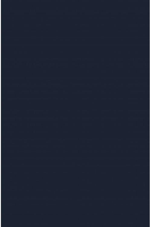 Фатин темно-синий