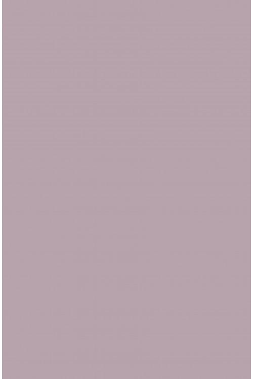 Вискоза  пастельно-фиолетовый