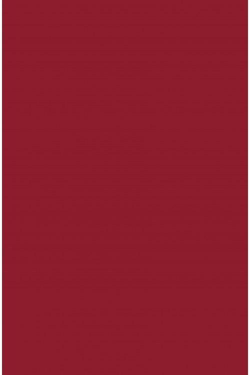 Вискоза  рубиново-красный