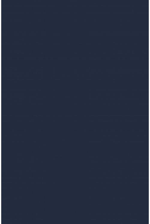 Вискоза  темно-синий