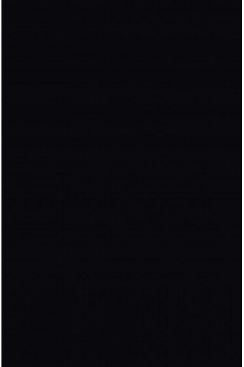 Черный янтарь (шерсть)