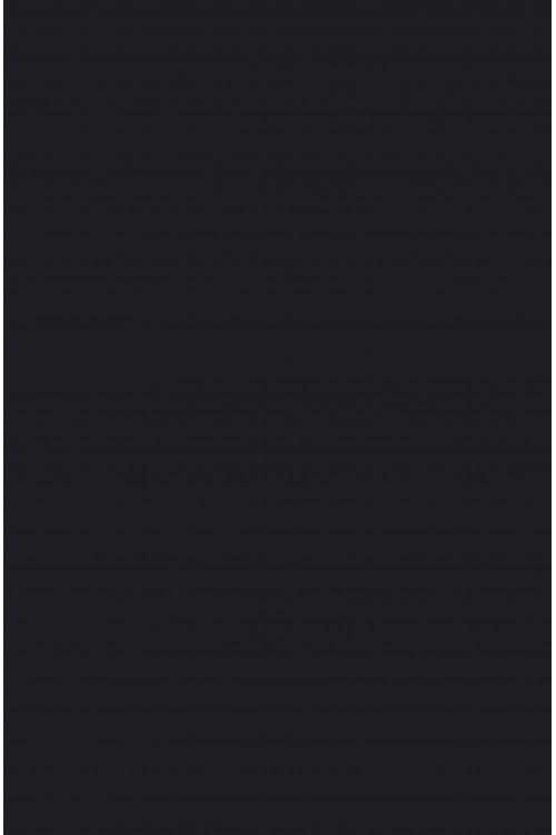 Черно-синий (шерсть)