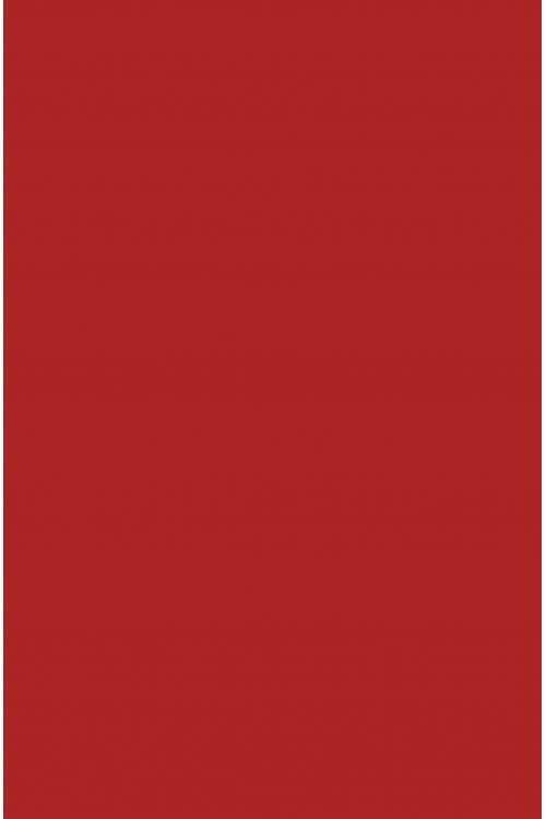 Огненно-красный (шерсть)