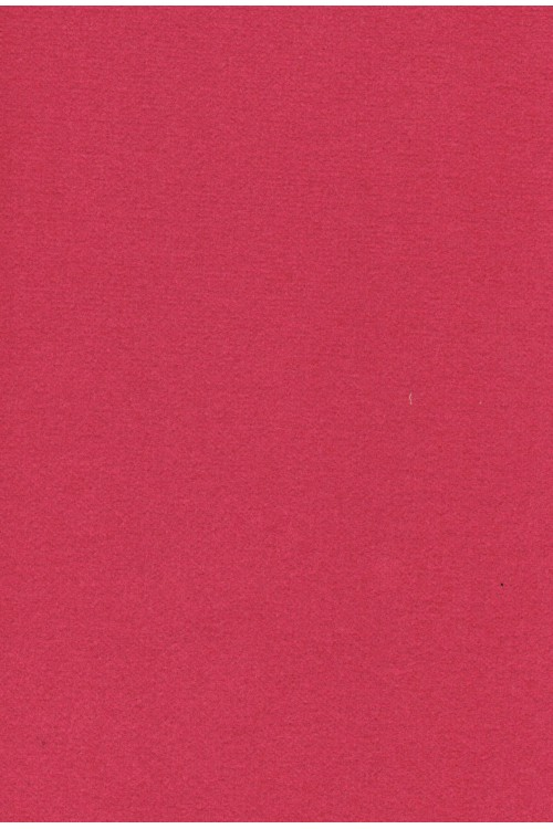 Красный (шерсть)