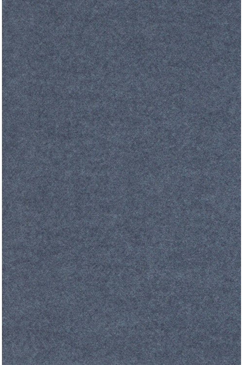 Голубино-синий (шерсть)