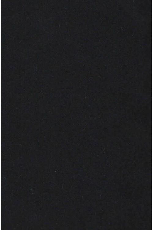 Темно-синий (шерсть)