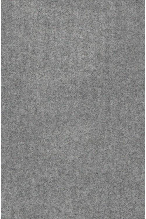 Пыльно-серый (шерсть)