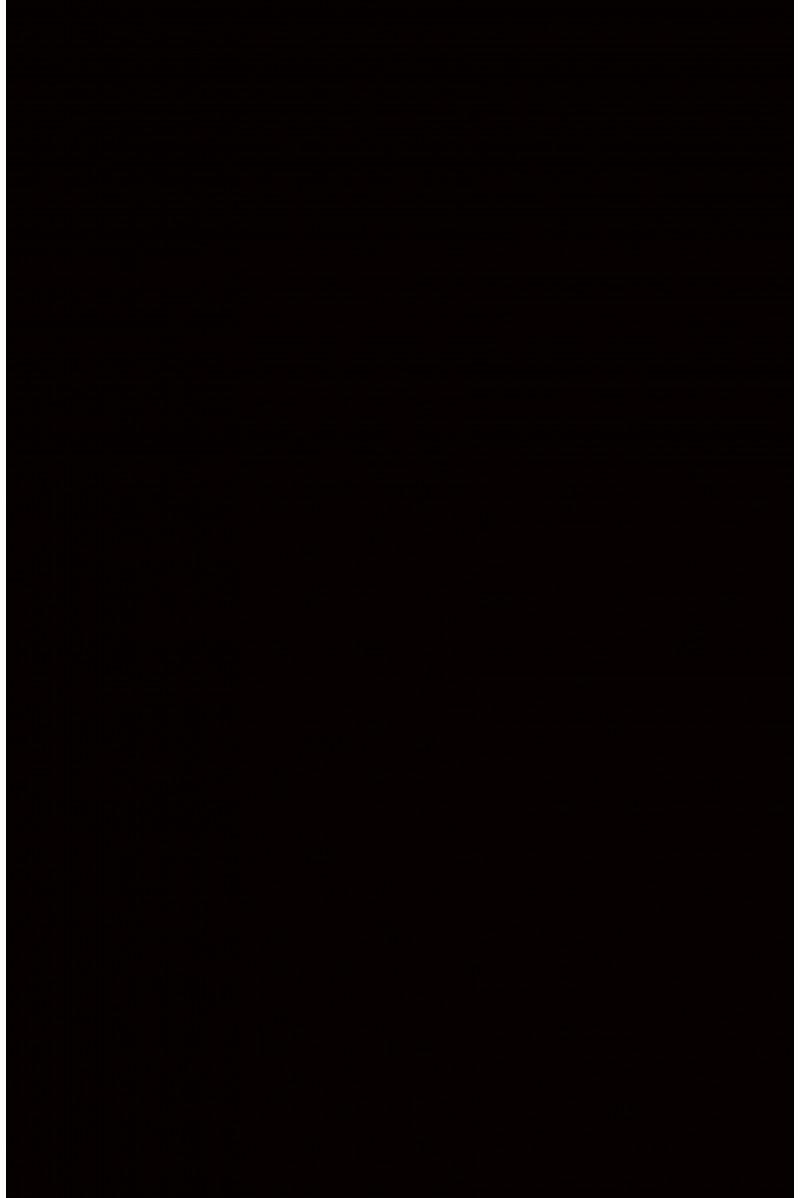 Открытки девочке, картинки черного цвета