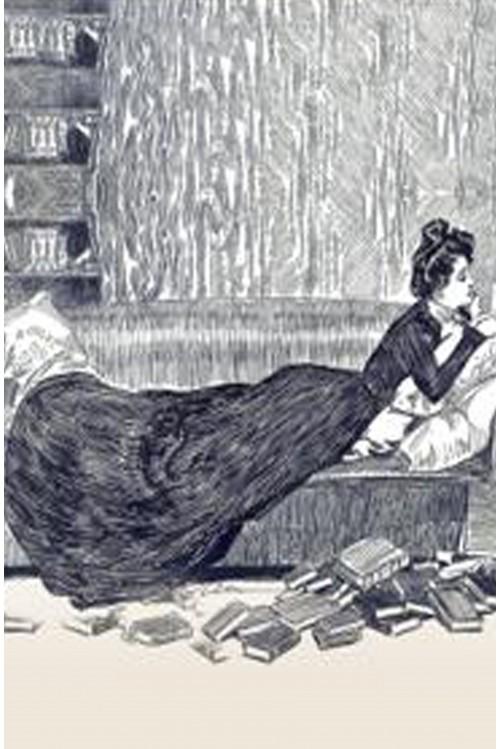 Принт Библиотека