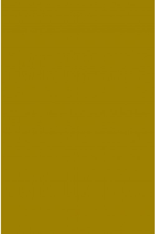Трикотаж нарцисово-желтый