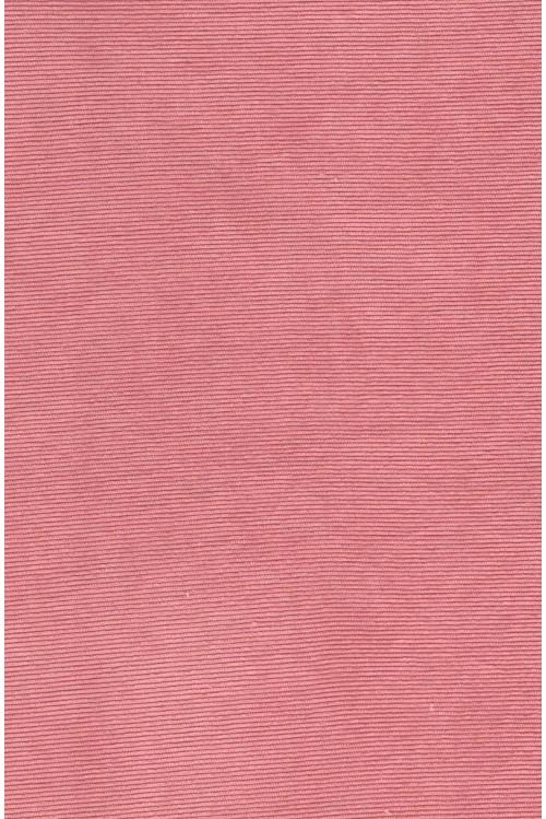 Вельвет (розовый)