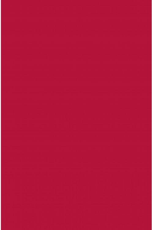 Шелк красный