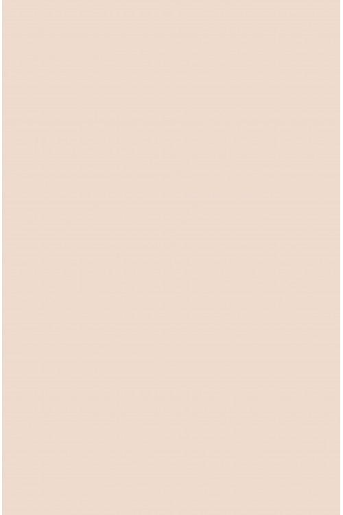 Шелк светло-розовый