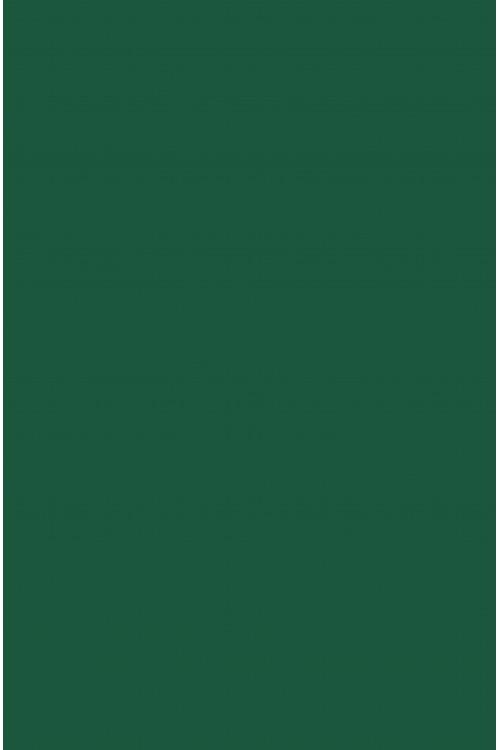 Шелк зеленый