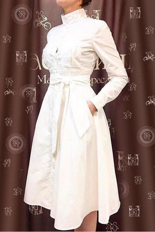 Платье Ангелина (в ассортименте)