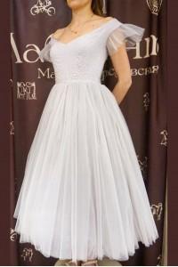 Платье Анна Каренина
