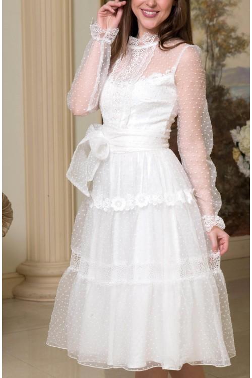 Платье Анжела I