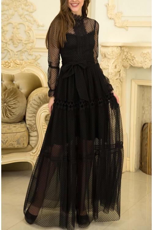 Платье Анжела