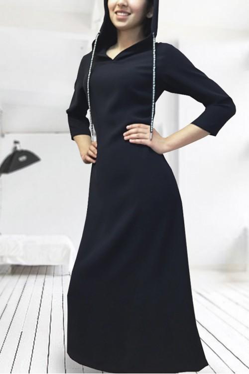 Платье Барби (Хаки,синий,красный)