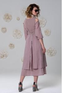 Платье Дэми
