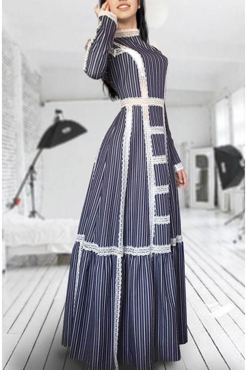 Платье Джейн Эйр