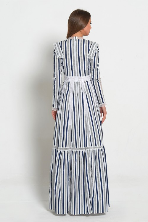 Платье Джейн Эйр 2