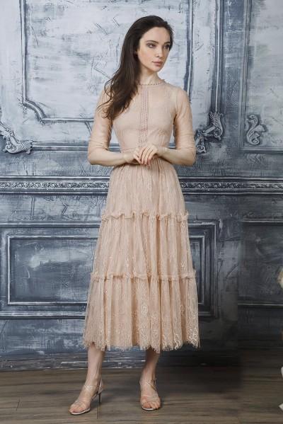 Платье Энди