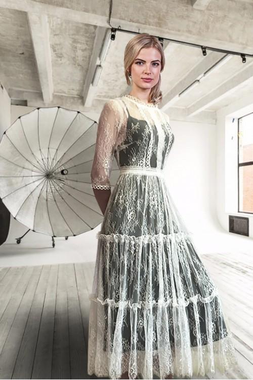 Платье Энди l