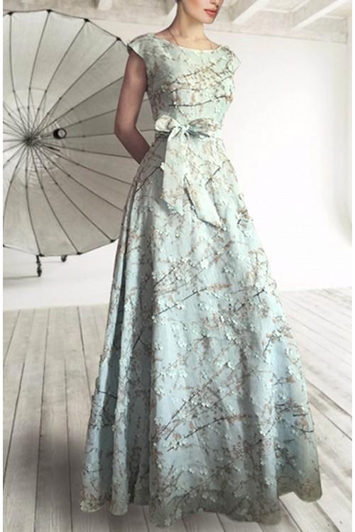 Платье Эшли ( в ассортименте)