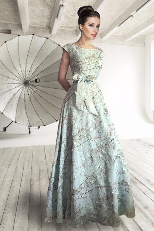 Платье Эшли I