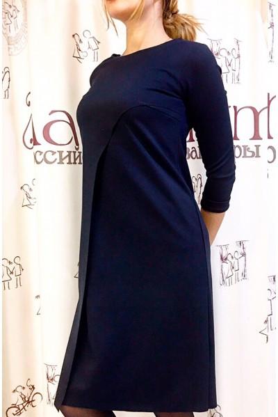 Платье Габи