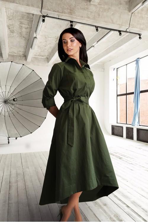 Платье Хелли