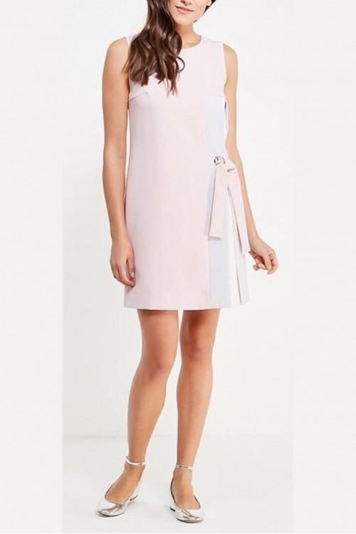 Платье Инна
