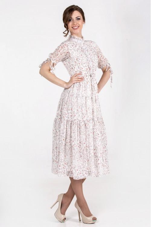 Платье Ирина I