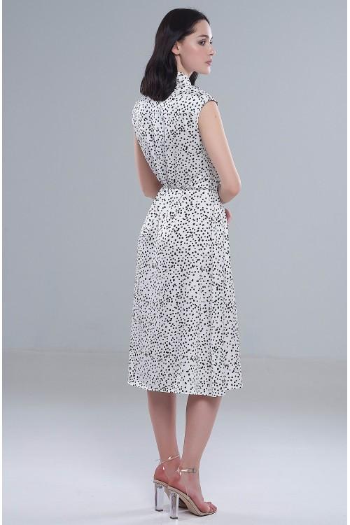 Платье Лика
