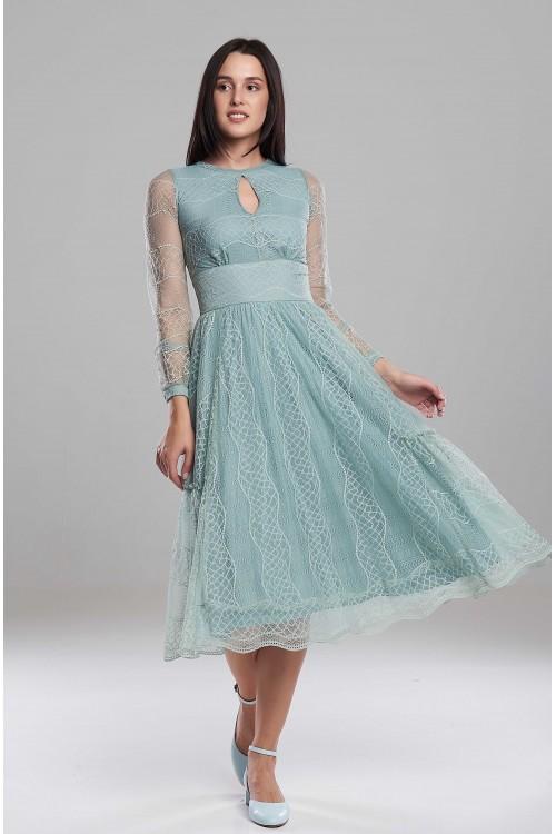 Платье Людмила 2