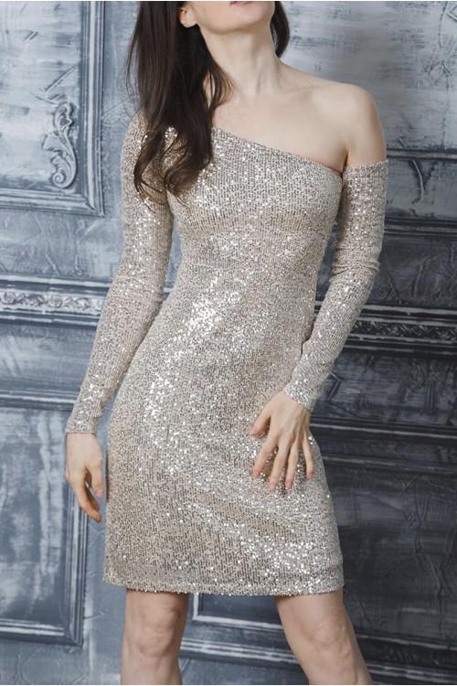 Платье Натали 2