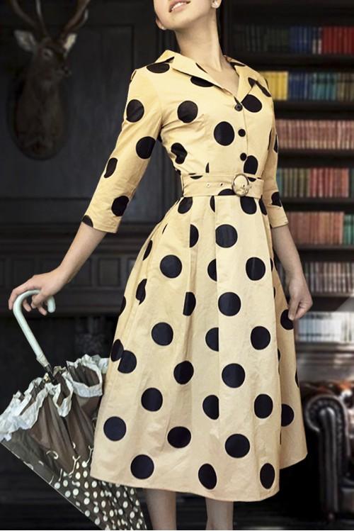 Платье Ралина