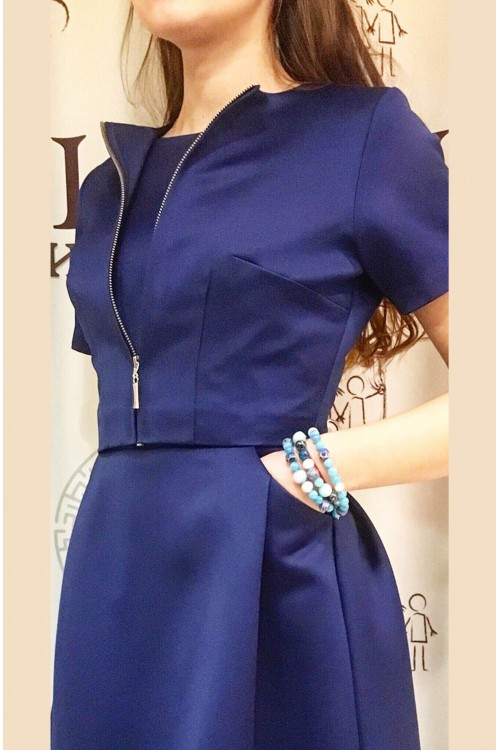 Платье Рита