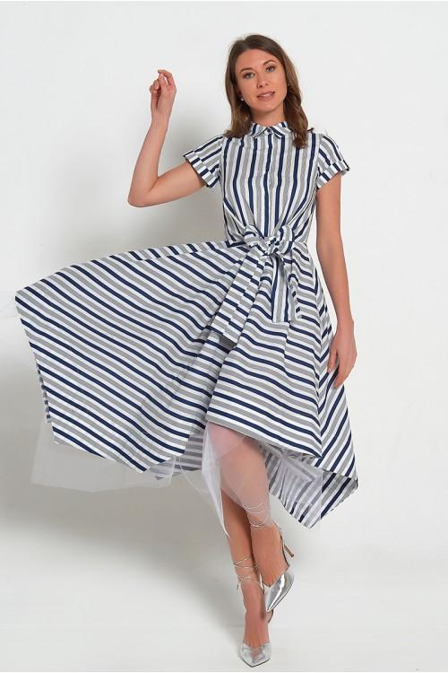 Платье Руслана