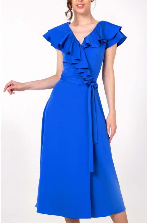 Платье Сабина