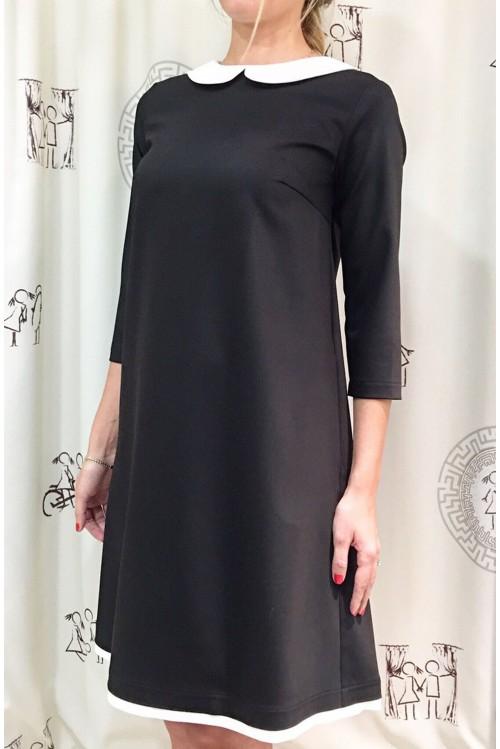 Платье Софья