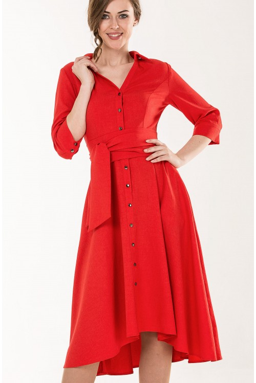 Платье Стэфани